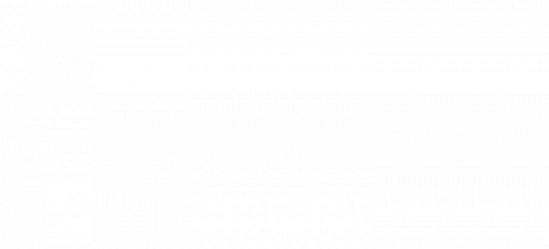 SUPERIOR ROOM9